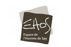Espace de l'homme de Spy