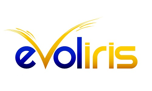 Evoliris asbl