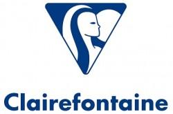 Exaclair SA -logo 2