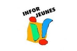 Fédération Infor Jeunes - logo