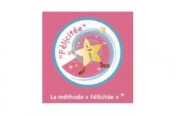 Félicitée logo