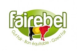 Fairebel - logo