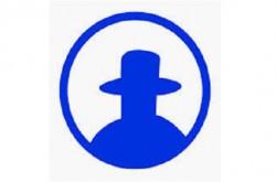 Fondation Folon logo