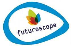 Logo Partenariat 2015 (Pixelisé)