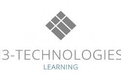 I3-Technologies - logo
