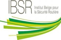 IBSR - logo