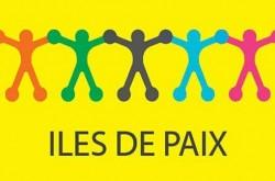 Iles de Paix - image