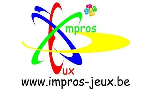 Association belge des Impros-J'eux asbl