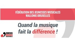 Jeunesses Musicales - 03