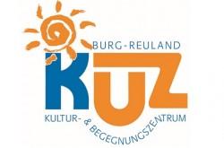 KUZ - logo