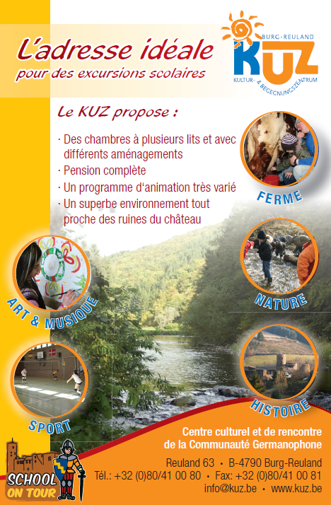 KUZ - pdf