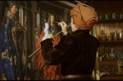 Kamer 2_Van Eyck_3