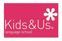 Kids & Us - logo