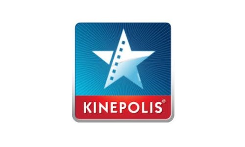 Kinepolis – School at the Movies