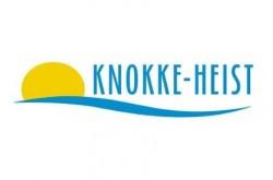 Knokke-Heist logo