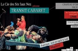 La Cie des Six Faux Nez -01