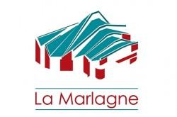 La Marlagne - logo