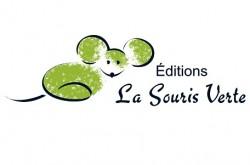 La Souris Verte - logo