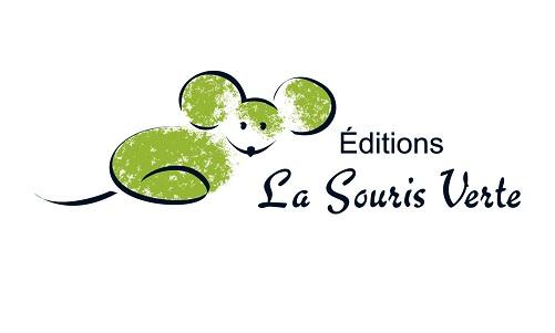 Éditions La Souris Verte