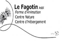 Le Fagotin