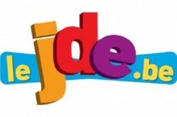Le JDE logo