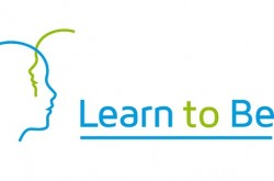 LearnToBe Logo