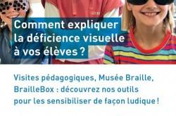 Ligue Braille 01
