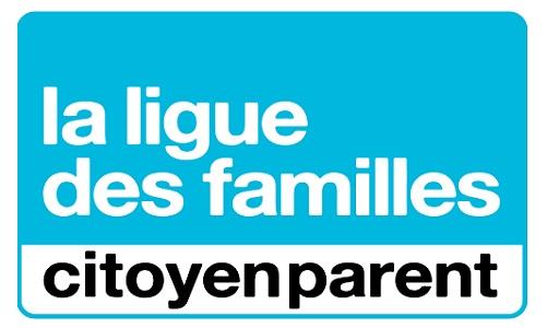 """Résultat de recherche d'images pour """"ligue des Familles logo"""""""