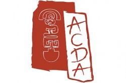 Logo - ACDA