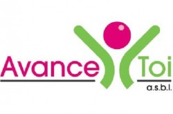 Logo - AvanceToi