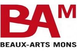 Logo - BAM 2
