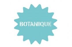 Logo - Botanique