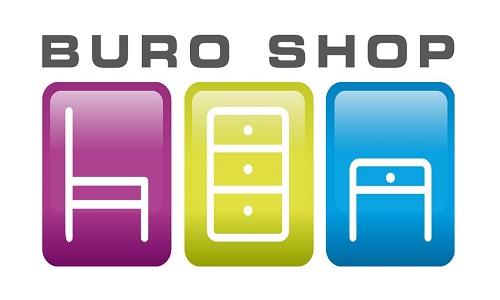 Buro shop sprl for Buro en ligne