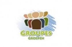 Logo - Cellule Groupes FTLB