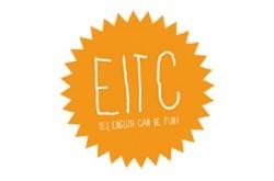 Logo EITC