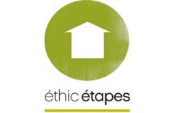 Logo EthicEtapes
