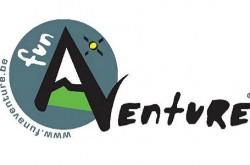 Logo - Fun Aventure