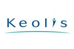 Logo - Keolis