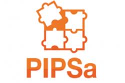 Logo - Pipsa