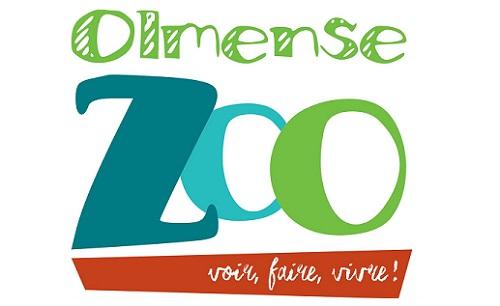 Zoo d'Olmen