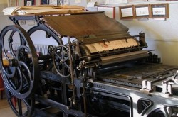 Maison de l'Imprimerie - image