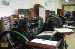 Maison de l'Imprimerie - image3