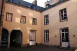 Maison du conte de Namur 02