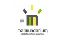 Malmundarium -logo