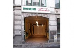 Motorium -04