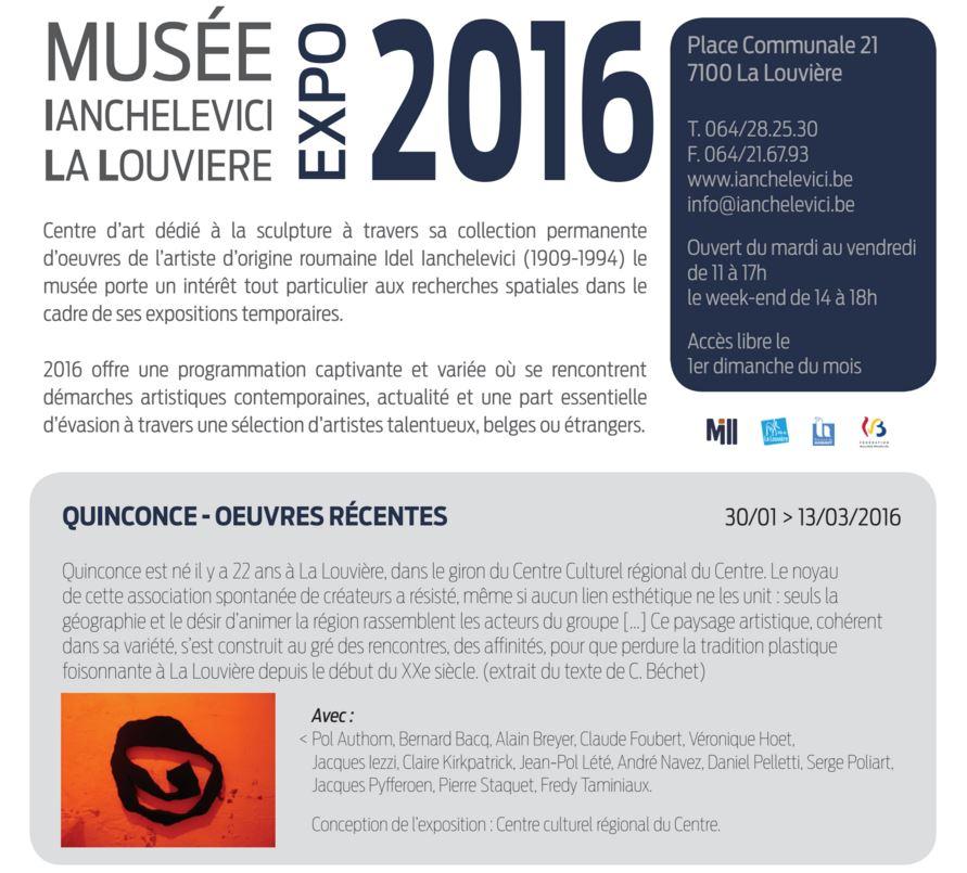 Musée 02