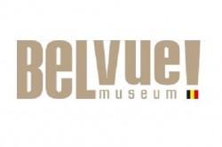 Musée BELvue logo