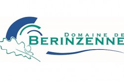 Musée Berinzenne - logo