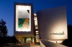 Musée Hergé 1