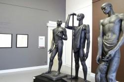 Musée Ianchelevici - image 2